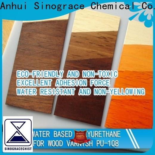 best best water based polyurethane for hardwood floors for sale for hardwood floors
