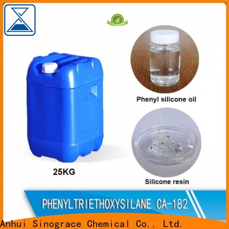 aluminate titanate coupling agent manufacturer manufacturer for chemical