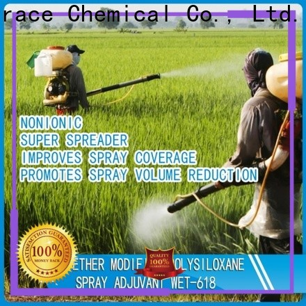 natural wetting agent for textile for sale for making