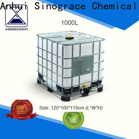 best ethyl methacrylate monomer supplier for material