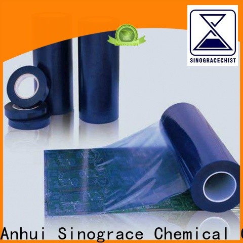 clear laminate glue supplier for chemical
