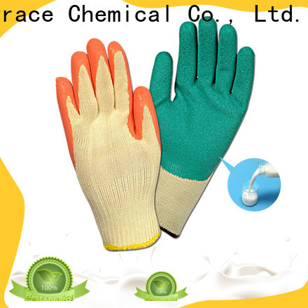 Sinograce Chemical polyurethane clear coat manufacturer for glue