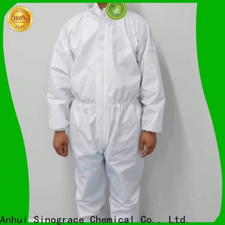 Sinograce Chemical respirator mask price for flu