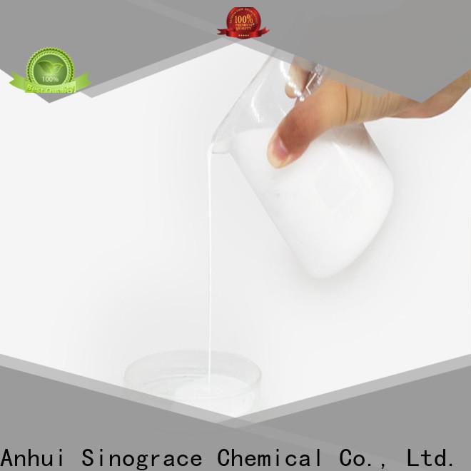 large polyurethane female condom supplier for adult