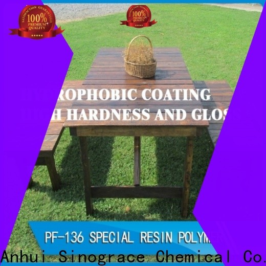 latest acrylic Industrial coatings supply for making
