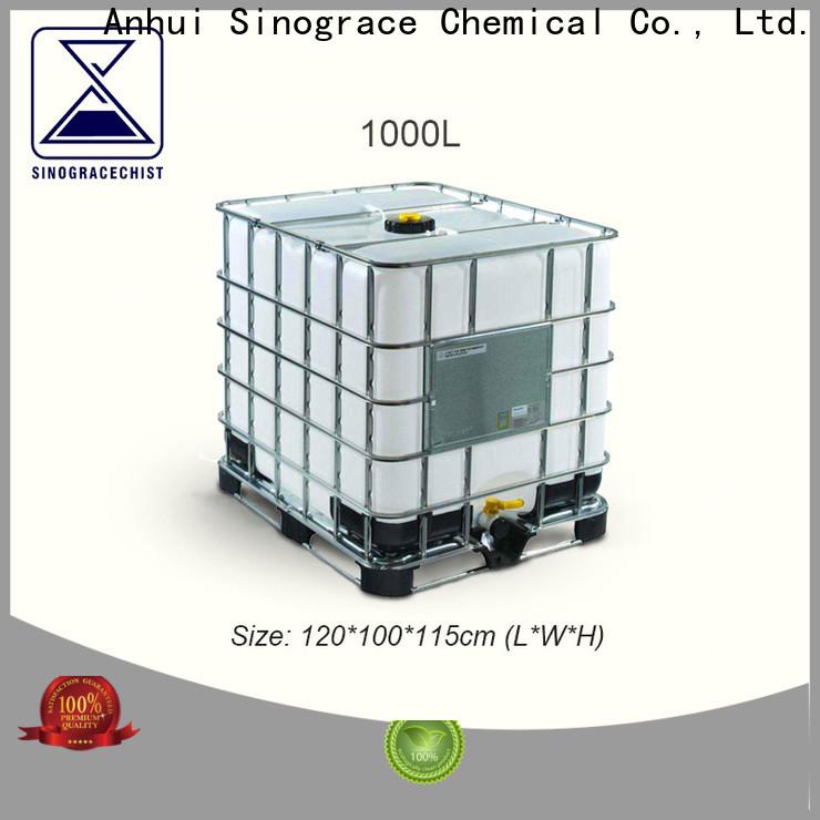 Sinograce Chemical liquid metal coatings manufacturers for aluminum