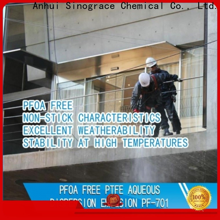 Sinograce Chemical latest powder x coating systems for sale for car