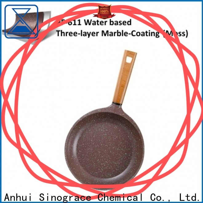 best powder coating allentown pa manufacturers for cooking
