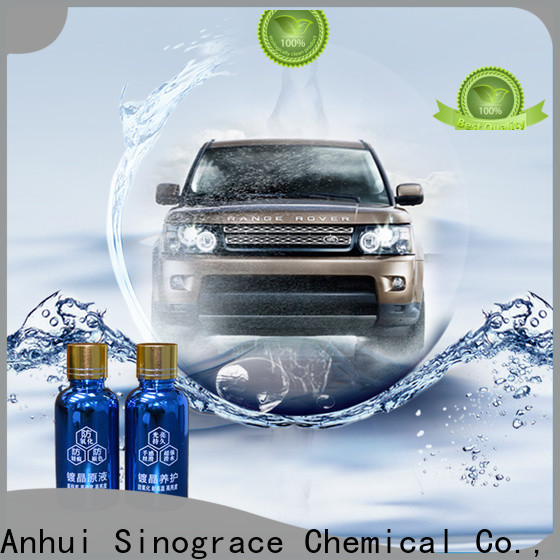 top is powder coating heat resistant manufacturers for auto