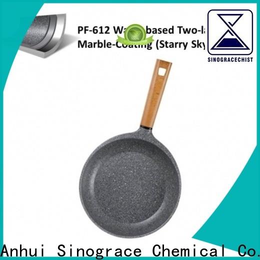 custom powder coating brake caliper suppliers for cooking