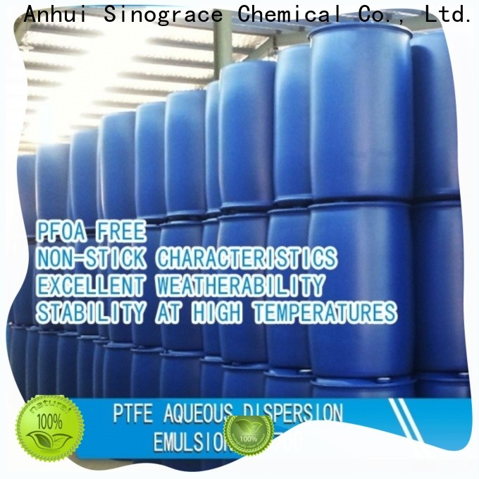 Sinograce Chemical kelly coatings suppliers for aluminum