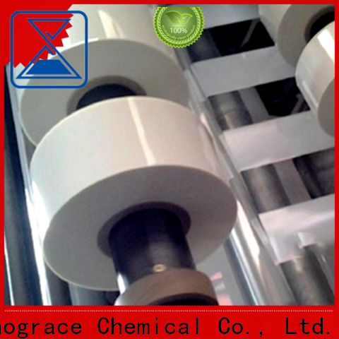 eco-friendly industrial sealants and adhesives factory for making