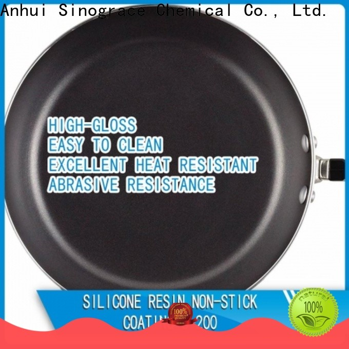 wholesale powder coating colors for sale supply for cookware