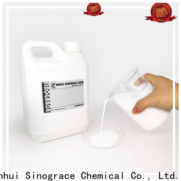 pvc concrete adhesives sealants supply for glue