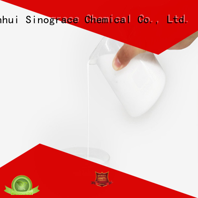 Sinograce Chemical non toxic polyurethane condom for sale for adult