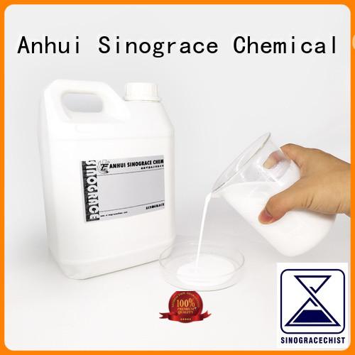 non toxic polydimethylsiloxane uses supplier for making