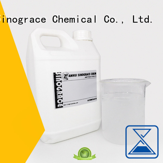 silicone acrylic emulsion resin supplier for making