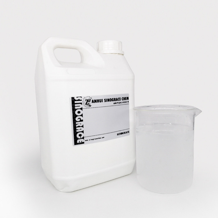 Water-borne adhesive Water-borne adhesive for hot stamping SA-8441