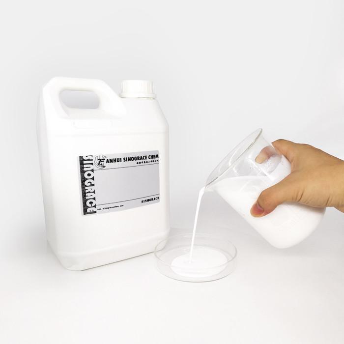 Functional Chemical DMPA (Dimethylolpropionic Acid)