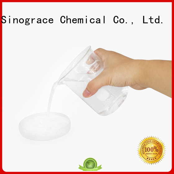eco-friendly good water based primer supplier for chemical