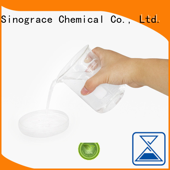 water based primer for film supplier for chemical