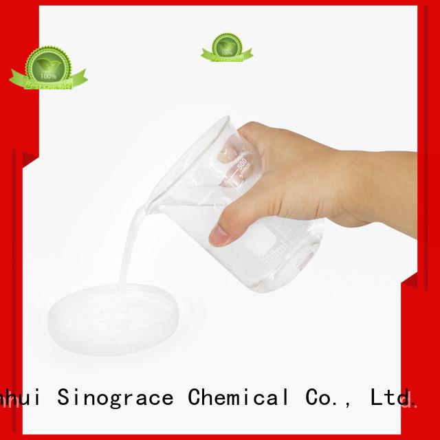 chemical tetrabutylammonium hydroxide for sale for chemical