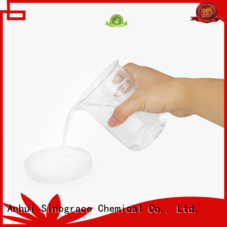 eco-friendly water based acrylic emulsion brand for making