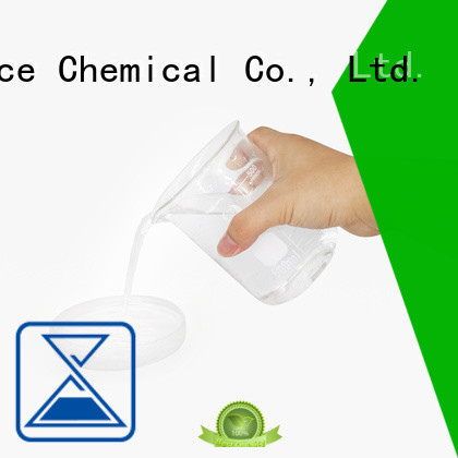Sinograce Chemical eco-friendly fluorocarbon coating for sale for material