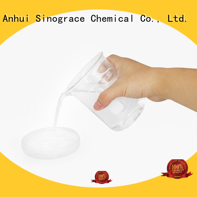 ptfe coating for cooking Sinograce Chemical