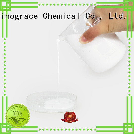 polyurethane condoms magnum price for chemical Sinograce Chemical