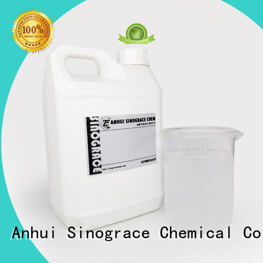 hydrophobic acrylic emulsion paint price for chemical