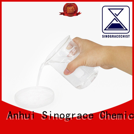 Sinograce Chemical best fabric screen printing ink price for pvc