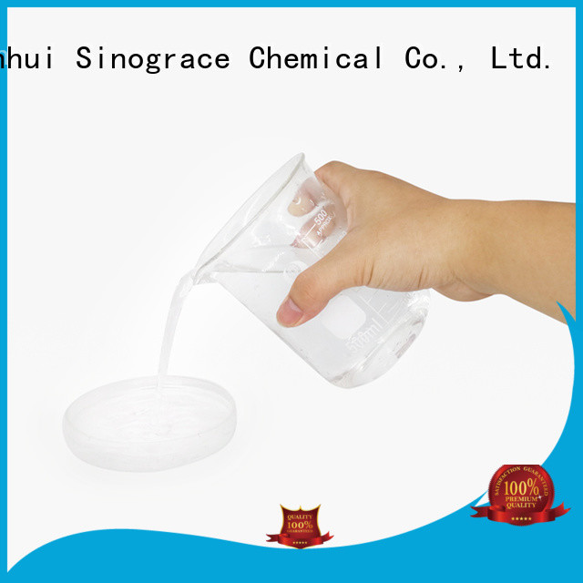 non toxic water based screen printing ink for sale for fabric