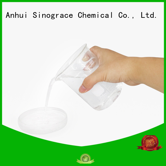 eco-friendly water based adhesive for foam for sale for making