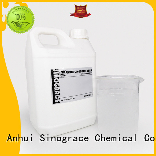 hydrophobic vinyl acetate acrylic copolymer supplier for making