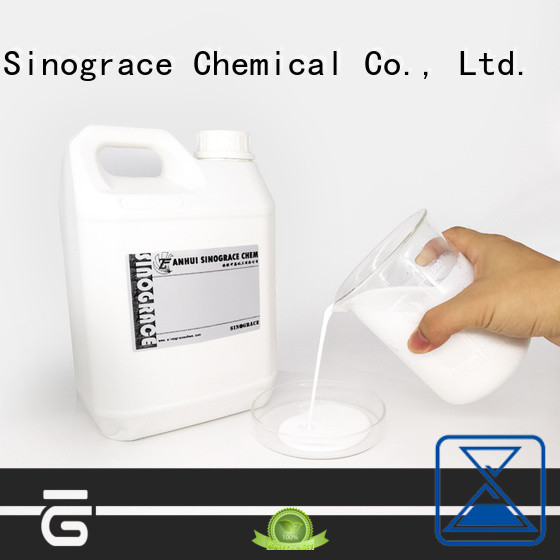 Sinograce Chemical glass screen printing ink brand for material