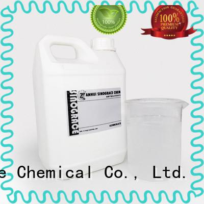 best exterior water based polyurethane manufacturer for tape