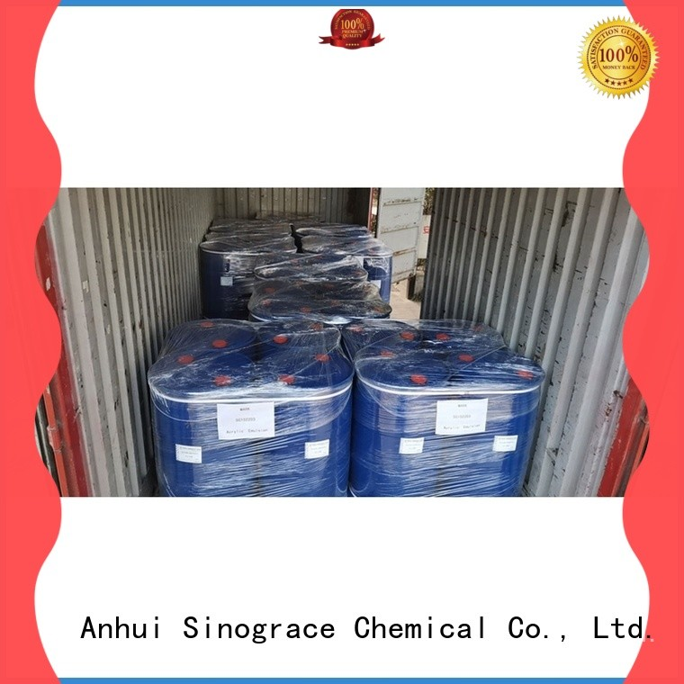 eco-friendly dimethylolpropionic acid supplier for making