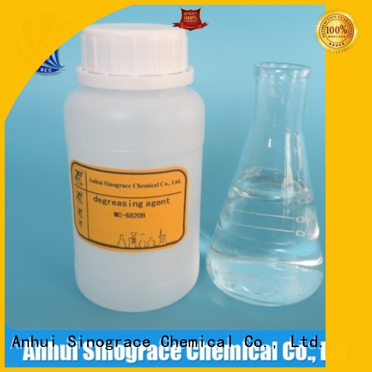 chemical best rust converter price for car