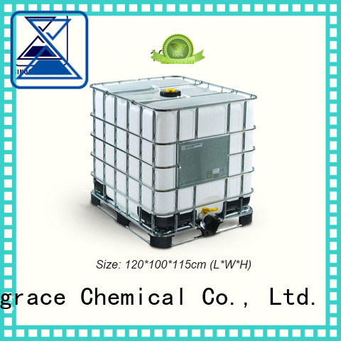 Sinograce Chemical non toxic perfluoroalkylethyl acrylate for sale for making