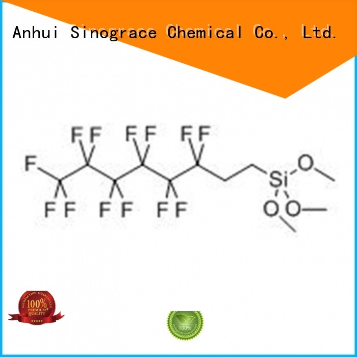 Sinograce Chemical best poly ethyl methacrylate brand for chemical