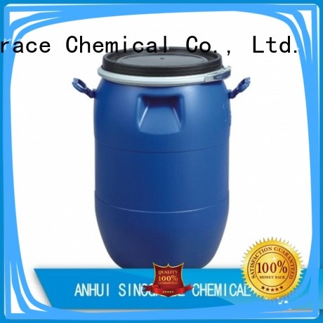 Sinograce Chemical uv activated resin for sale for material