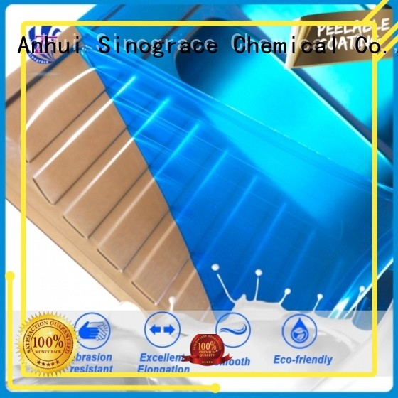 clear matte water based polyurethane manufacturer for glue