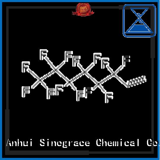 Sinograce Chemical ethyl methacrylate monomer for sale for making