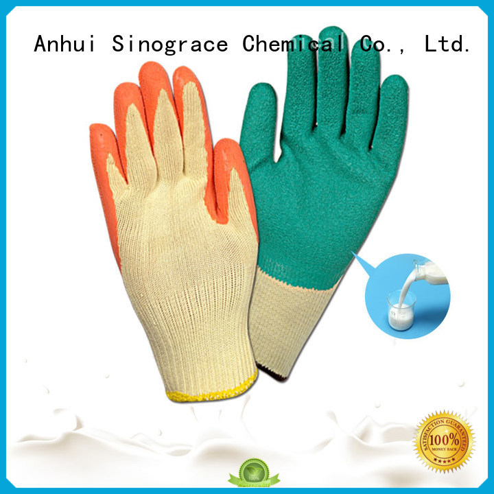 best polyurethane clear coat supplier for glue