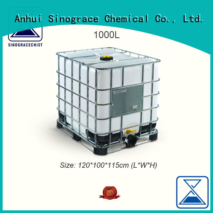 Sinograce Chemical dmpa chemical price for making