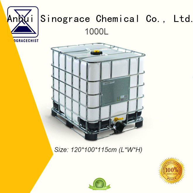 best fluorocarbon polymer supplier for chemical