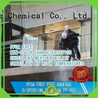 Sinograce Chemical non toxic anti corrosion spray paint supplier for aluminum