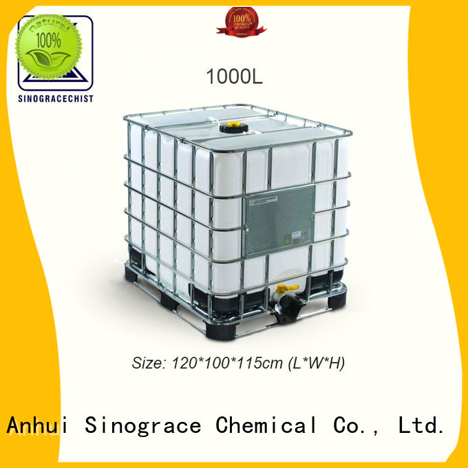 non toxic ethyl methacrylate monomer for sale for making