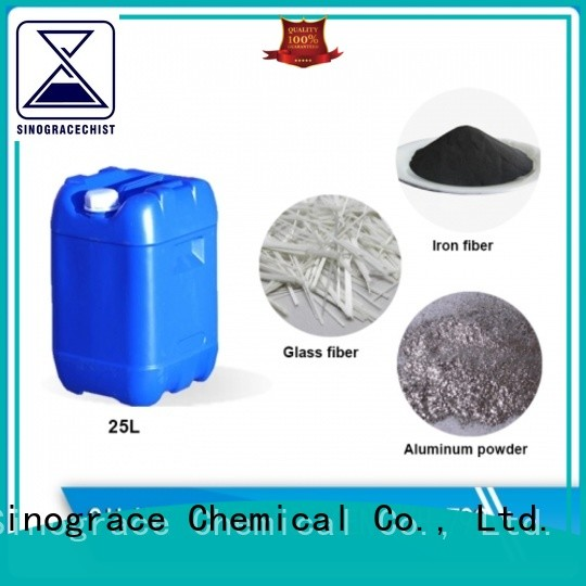 epoxy coupling agents in polymers supplier for chemical